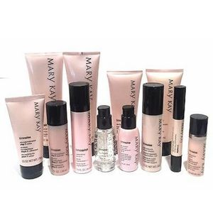 Mary Kay Products on SALE! 25% off EVERYTHING!!!